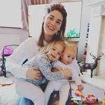 Carla Bright - @carla.bright.30 - Instagram
