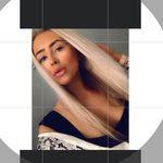 @carla.curranx - Instagram