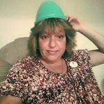 Carla Curran - @carlacurran1 - Instagram