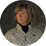 Carla Gaines Racing Stable - @cgainesracing - Instagram