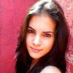 carla hilton - @carlahilton_ - Instagram