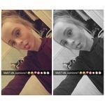 carla hilton🔓single pringle😀😂 - @_carla_hilton_ - Instagram