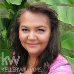 Carla Keenan - @carlakeenanproperties - Instagram