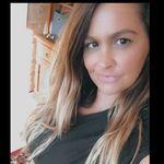 Carla Louise - @carla_louise_elizabeth - Instagram