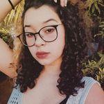 Louise Carla - @louise.carla - Instagram