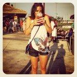 Carla Marrow - @carlammarrow - Instagram