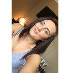 Carla Mcdermott - @carlamcd47 - Instagram