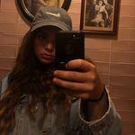 C A R L A - @carlasternke - Instagram