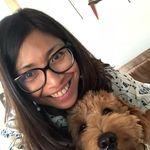Carla Cantara-Wiegand - @carlawiegand - Instagram