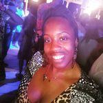 Charlene Foreman - @flyfaith_embrace - Instagram