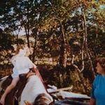 Carlene Mosley Barnaby - @barnabycarlene - Instagram