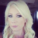 @charlene_voss - Instagram