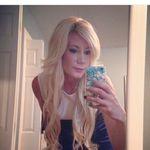 Charlene Voss - @stickernerdsunite - Instagram