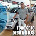 Carlos Forbes - @carlos.forbes.58 - Instagram