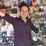 Carlos  Ochoa y sus Novelas - @carlosochoatv - Instagram
