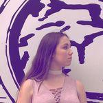 Carly Cornell - @carlyycorn - Instagram
