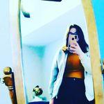 Carly Croft - @carlycroft22 - Instagram
