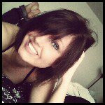 Carly Fraser - @carlyfraser - Instagram