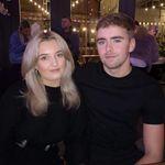Carly Hilton - @carlyhilton - Instagram