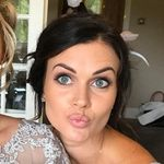 Carly McGregor - @mcgregorcarly - Instagram