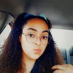 Carly Mosley - @mosleycarly - Instagram