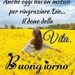 Carmela Bruno - @carmelabruno80 - Instagram