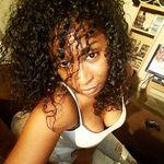 Carmel Gaines - @just_me_carmel_g - Instagram