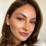Armela Hameetman - @armelahameetman - Instagram
