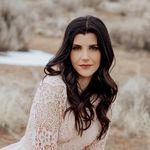 Carmela Nixon - @colormeltedbycarmela - Instagram