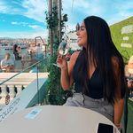 Carmella Rossi - @carmella_rossi_ - Instagram