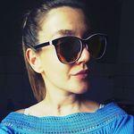 Carmella Rousseau - @carmella_rouseau - Instagram