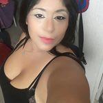 Carmen Cuevas - @carmen.cuevas.986 - Instagram