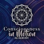 Carmen Goldman - @consciousness_in_motion - Instagram