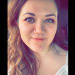 Carmen Hendrix - @crmnhendrix - Instagram