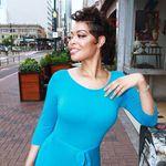 Carmen Hendrix - @carmlogy - Instagram