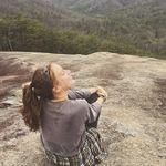 Carmen Hilliard - @carmenhilliard - Instagram