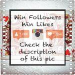 Do you wanna be famous? - @carmen.__.hilliard - Instagram