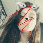 carmen keenan - @eevie_privvv - Instagram