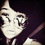 Carmen Rose Middleton - @carmen_charne - Instagram