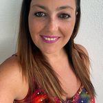 Carol Haro Garcia - @carolharo82 - Instagram