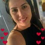 Carol Kistner - @carol.kistner.18 - Instagram