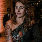 Carol Patelli - @carolpatellipersonal - Instagram
