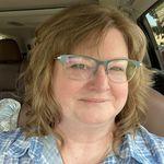Carol Pittard Hammer - @caphammer60 - Instagram