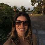 Caroline Richter - @carol_richter - Instagram