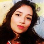Carol Richter Jordan - @carolinaarichter - Instagram