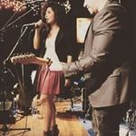 Carol Estrada - @carol.singer.songwriter - Instagram