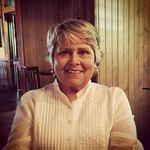 Carol Rainey Betty Swindell - @betty_rainey_swindell - Instagram