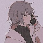 @carol_thiry_one - Instagram