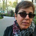 Carol Todaro - @carolstellaleo - Instagram