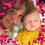 Carol Todaro - @carol.todaro.7 - Instagram